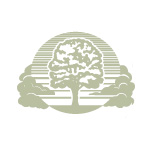 Jim Trenary Ford >> Obituaries Skradski Family Funeral Homes